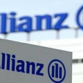 Allianz Indonesia Lakukan CSR Program Bank Sampah Gusling