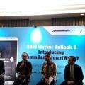 Bank Commonwealth Luncurkan Aplikasi Terbaru