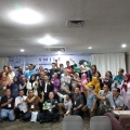Integra Institute Resmi Luncurkan SMILE Coaching Tools di Jakarta