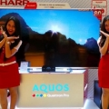 Konten dan Aktivitas Menarik, Kunci Sukses Public Relations SHARP Indonesia Dekat dengan Masyarakat