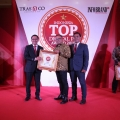 Telkomsel Raih Penghargaan Indonesia TOP Digital PR Award 2019