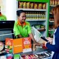 PT Charoen Pokphand Indonesia, Tbk jalin kerjasama denganTrueMoney Indonesia