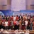 GOJEK Bersama Bank Indonesia Sulawesi Utara Beri Pelatihan Wirausaha untuk 200 UMKM
