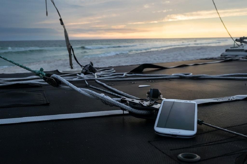 Sistem Kabel Bawah Laut Terkini yang Menghubungkan Australia dan Asia Tenggara Siap Beroperasi