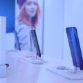 Vivo Jadi Salah Satu Brand Smartphone Preferensi Konsumen