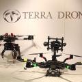 Terra Drone Berinvestasi di Perusahaan Jasa Drone AeroGeosurvey Indonesia