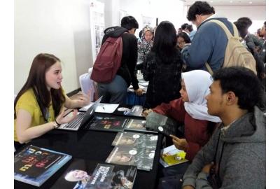 Pameran Pendidikan Edutech Expo 2019 Siap Digelar Pekan Ini