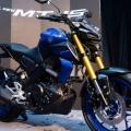 Yamaha Resmi Luncurkan MT-15 untuk Pasar Indonesia