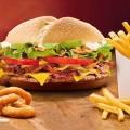 Sambut Hari Kasih Sayang, Burger King Berikan Promo Spesial