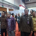 Dinas Pendidikan DKI Jakarta Mengapresiasi Pagelaran IIETE 2019