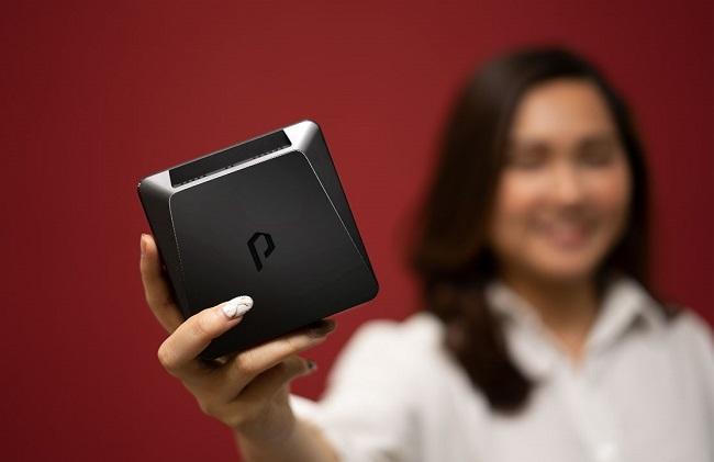 Nikmati Hiburan Tanpa Batas dengan Polytron Play PDB F2
