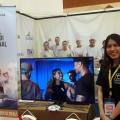 Mihca International Indonesia Siap Wujudkan Impian Siswa untuk Berkarir Keliling Dunia