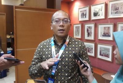 Strategi Branding PT Panasonic Gobel Indonesia di Era Digital