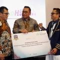 Beri Jaminan Keamanan, Bank Muamalat Luncurkan Tahapan Haji Umrah Berencana
