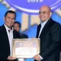 Digital Branding, Kunci Sukses BNI Life Raih Penghargaan