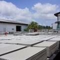 Harflex Masih Jadi Jawara Sebagai Best Fiber Cement