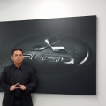Sosial Media Jadi Sarana Mitsubishi Fuso untuk Menjalin Hubungan Harmonis dengan Konsumen