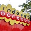 Indosat Ooredoo Business Hadirkan Paket PRO FREEDOM BIZ