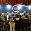 Wujud Apresiasi untuk Mitra Bisnis Travel se-Indonesia