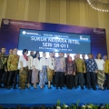 BRISyariah Targetkan Investor Ritel untuk Pasarkan Sukuk Ritel SR-011
