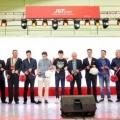 J&T Express Resmi Merambah Pasar Filipina