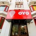 Lebih dari 340 Pemilik Properti di 40 Kota Pilih Gabung Bersama OYO, Omset Hotel Naik Hingga 80%
