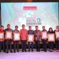 ACA Raih Penghargaan Indonesia Digital Innovation Award 2019