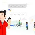 Maksimalkan Asisten Google di ponsel Anda Kapanpun dan Dimanapun