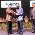 BCA Raih Penghargaan Obsession Award 2019