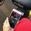 Garap Pasar E-Scooter, Gowes Jalin Kerjasama dengan Freego dan TTec