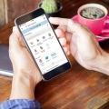 Halodoc Terus Tingkatkan Layanan Kesehatan Paling Inovatif di Indonesia