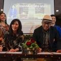 Taman Sari Royal Heritage Spa Siap Manjakan Penumpang Garuda Indonesia