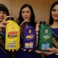 TOP1 Luncurkan Lima Produk Baru untuk Kondisi Ekstrim