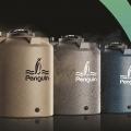 Ingat Tangki Air, Ingat Brand Penguin!