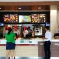 Membangun Corporate Brand KFC