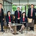 Sukses Kolaborasi ERA Indonesia Dengan Agent Property