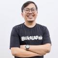 Bukalapak.com, Muda, Kreatif & Humble