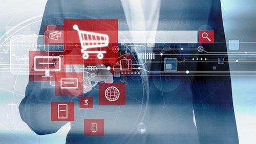 Keniscayaan Membangun Brand Lewat Digital