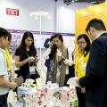 Pameran B2B untuk Produk Bayi Siap Digelar untuk Pertama kalinya