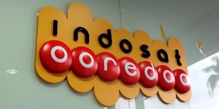 Aktif di Ranah Digital, Indosat Ooredoo Ingin Jadi Digital Telco Terdepan di Indonesia