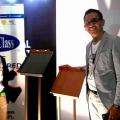 Tingkatkan Pelayanan, M-Class Sediakan Fitur Chat Online di Website