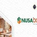 Ini Cara NusaBoard Eksis di Dunia Digital