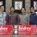 Cara Bodrex Bangun Consumer Engagement di Media Digital