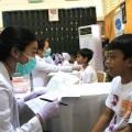 Pepsodent Ungkapkan Fakta Terbaru Mengenai Korelasi Antara Gigi Sehat dengan Masa Depan Anak
