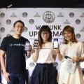 Warunk Upnormal Jadi Warkop Pertama di Indonesia yang Gunakan Sistem