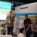 Panasonic Melucurkan Produk Pengenalan Wajah Berteknologi Deep Learning