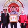 NusaBoard Juaranya di Bidang Manufaktur Calcium Silicate Board