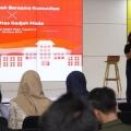 Bukalapak Goes to Campus, Ajarkan Mahasiswa Berwirausaha Sejak Dini