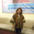 Go Internasional !! Waralaba Indonesia Siap Bersaing dengan Waralaba Asing