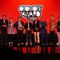 Yamaha Indonesia Menuai Sukses di Ajang Otomotif Award 2019